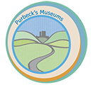 Purbeck Museums