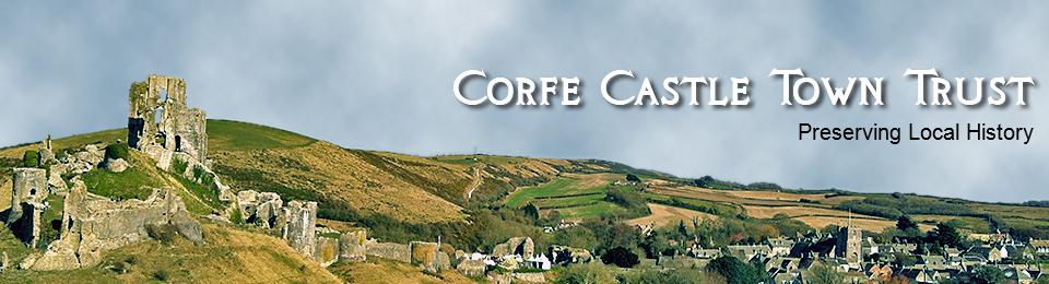 Corfe Castle Town Trust
